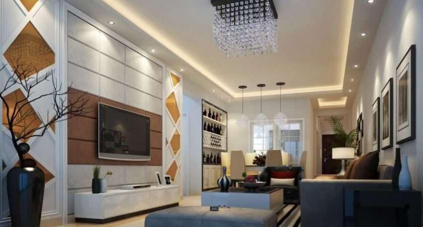 Best Living Room Designs House