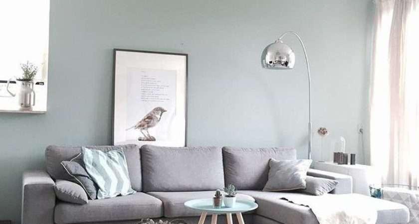 Best Living Room Green Ideas Pinterest Dark