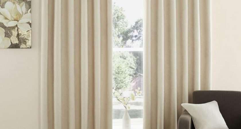 Best Long Eyelet Curtains Curtain Ideas