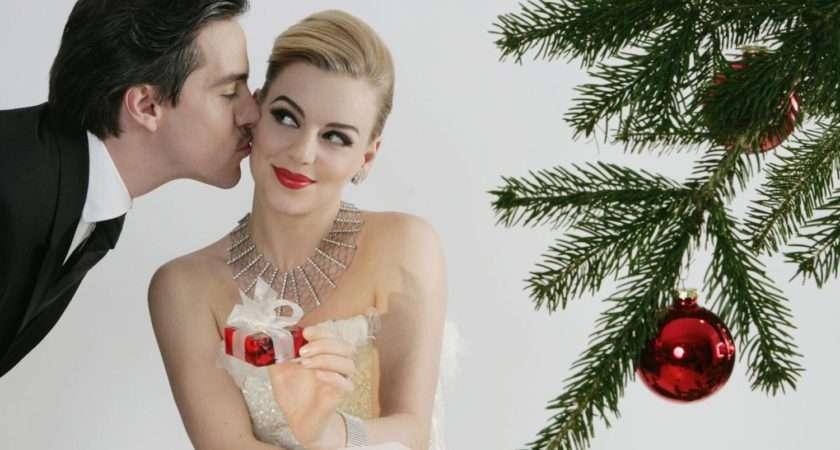 Best Luxury Christmas Gifts Women London