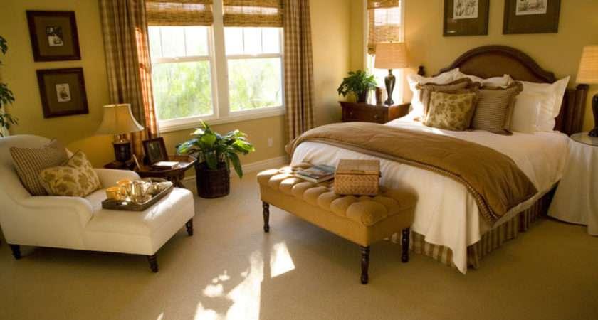 Best Make Beautiful Bedroom Lentine Marine