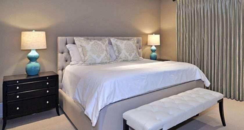 Best Master Bedroom Colors