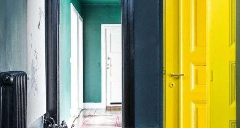 Best Midnight Blue Bedroom Ideas Pinterest