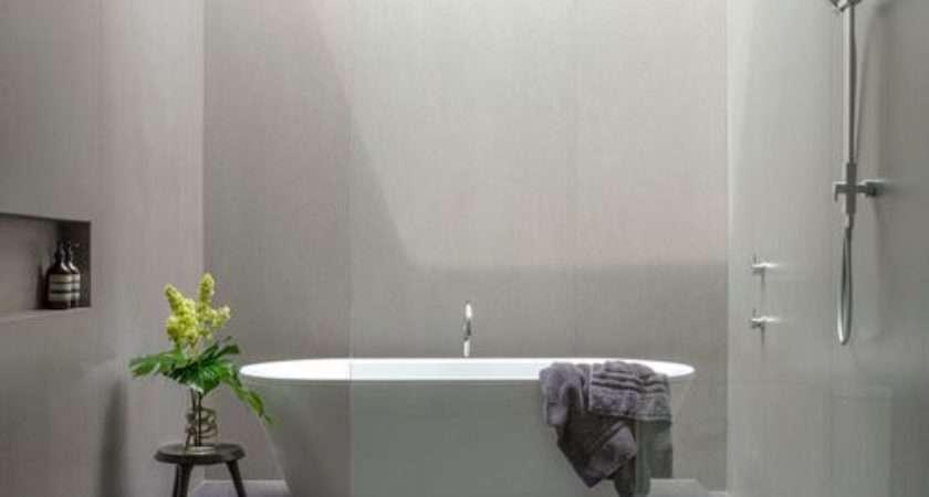Best Modern Bathroom Design Ideas Remodel Houzz