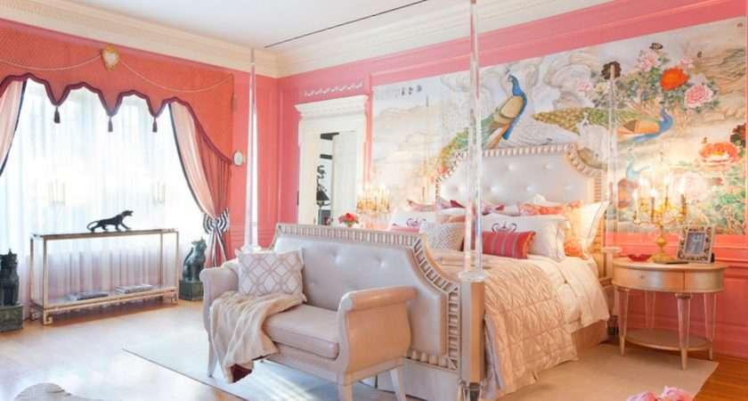 Best Modern Bedroom Design Girls
