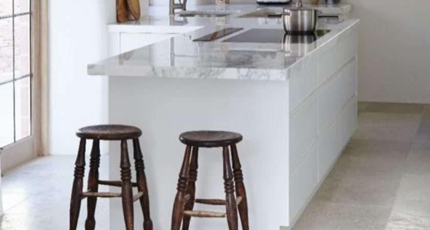 Best Modern Floor Tiles Ideas Pinterest