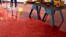Best Orange Garage Floor Paint Iimajackrussell Garages