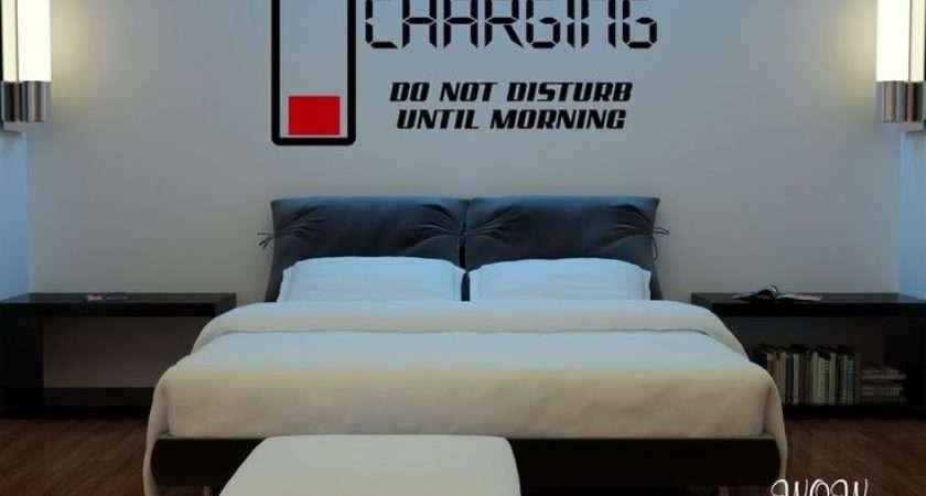 Best Our Sticker Designs Pinterest Bedroom