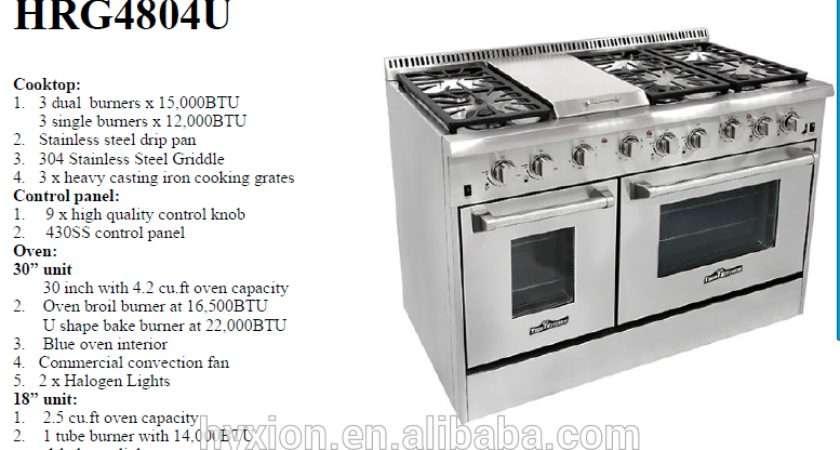Best Oven Gas Halogen Cookers Kitchen Pressure Cooker Buy