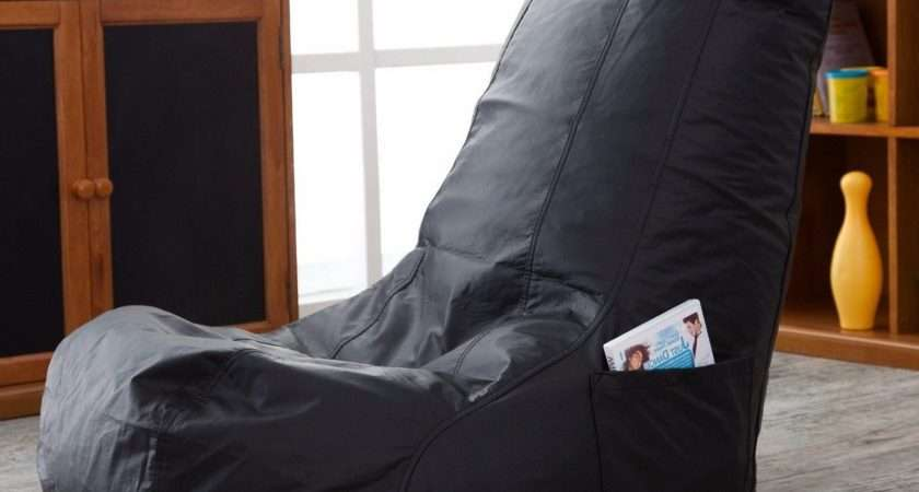 Best Oversized Reading Chair Your Living Room