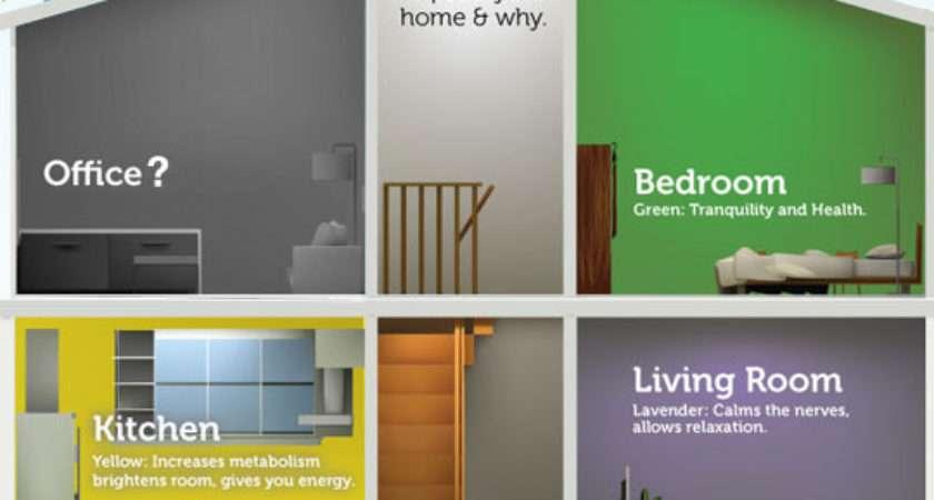 Best Paint Color Home Office Painting Ideas