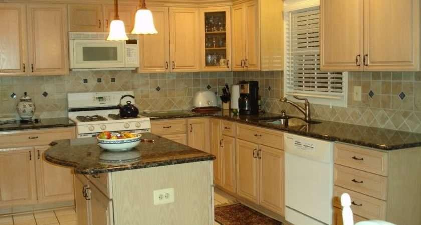 Best Paint Color Kitchen Colors Ideas