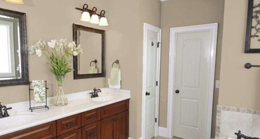 Best Paint Colors Bathrooms Mybktouch