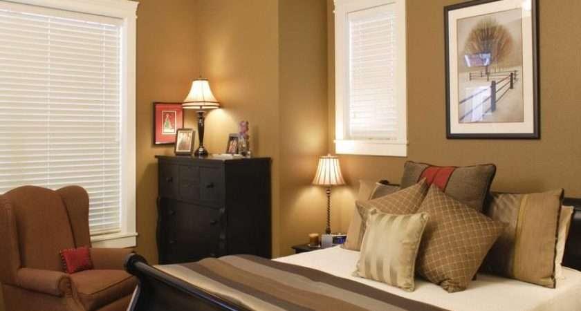Best Paint Colors Bedroom Cozy