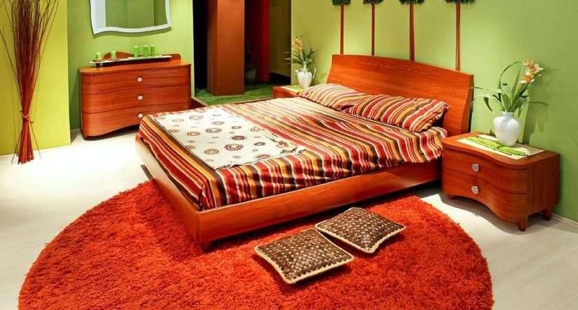 Best Paint Colors Small Bedrooms Decor Ideasdecor Ideas