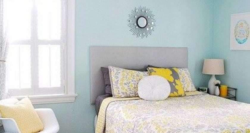Best Paint Colors Small Room Some Tips Homesfeed