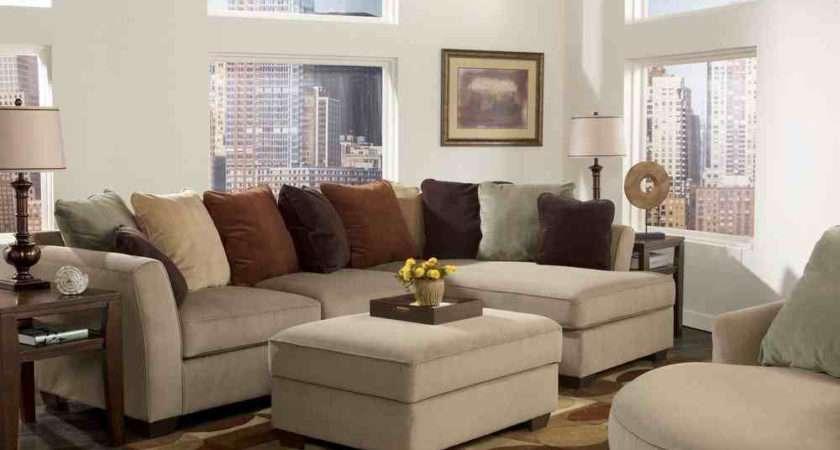 Best Paint Ideas Small Living Room Design
