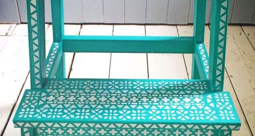 Best Painted Furniture Pinterest