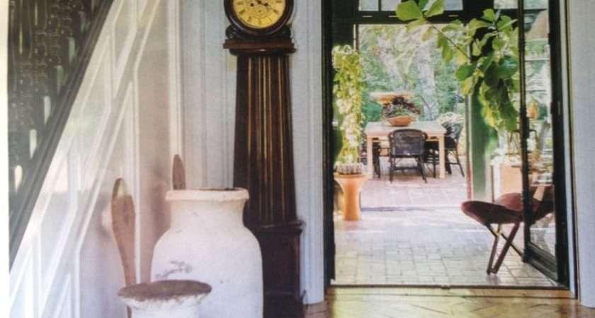 Best Parquet Flooring Ideas Hallway Living Room