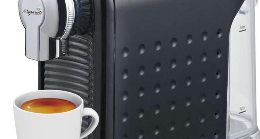 Best Pod Espresso Machine Guide Reviews