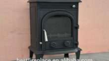 Best Price Wood Burning Stove Sale Buy