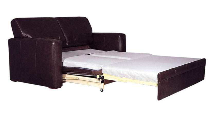 Best Pull Out Sofa Beds Motorhome
