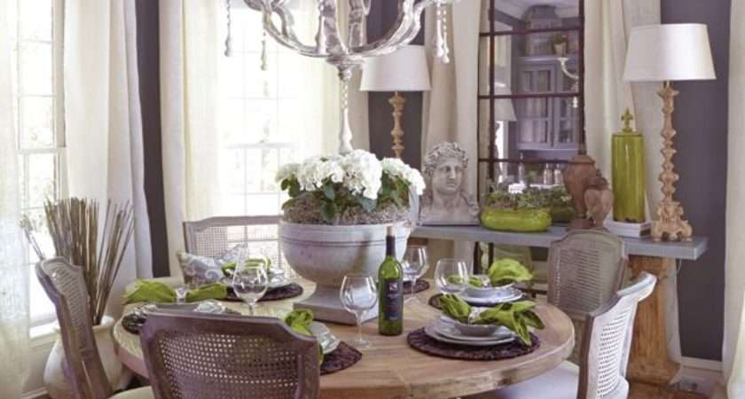 Best Purple Dining Rooms Ideas Pinterest