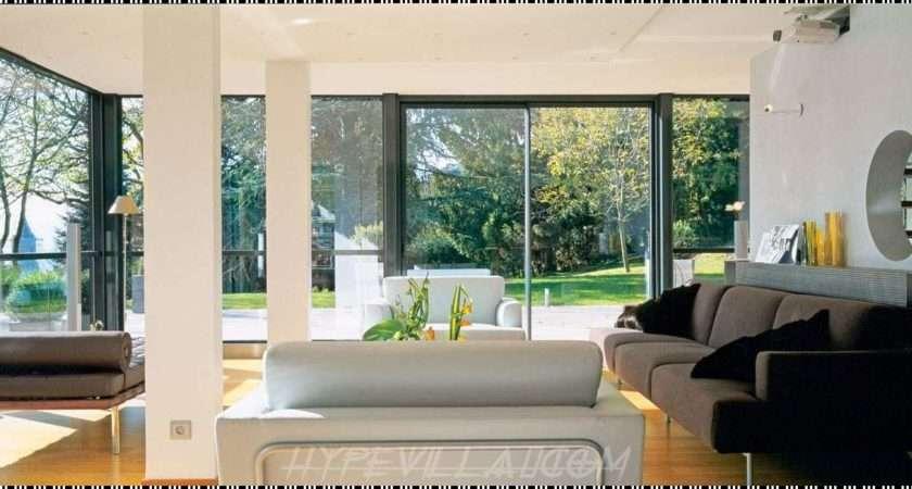 Best Quality Living Room Interior Design Top