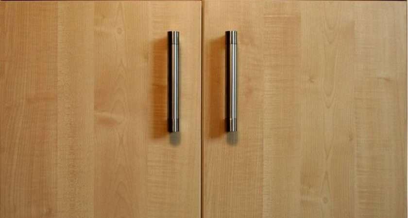 Best Replacement Kitchen Cabinet Doors Ideas