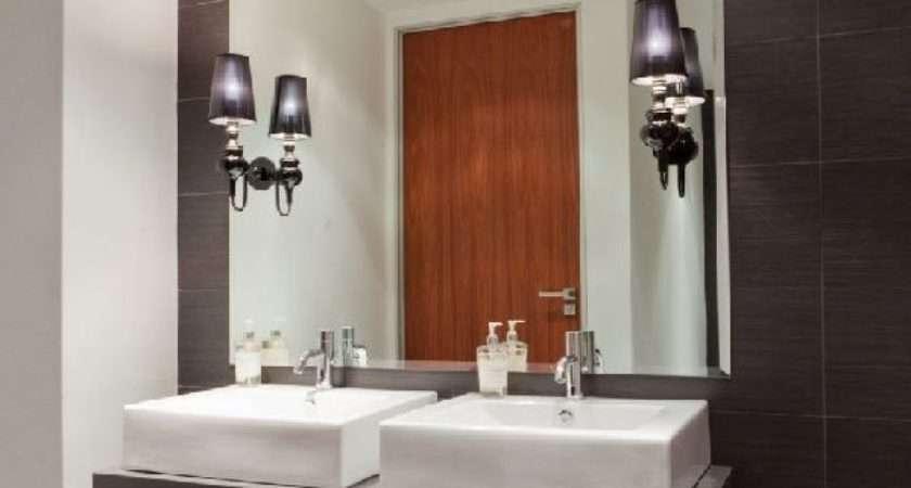 Best Restroom Design Ideas Pinterest Toilet