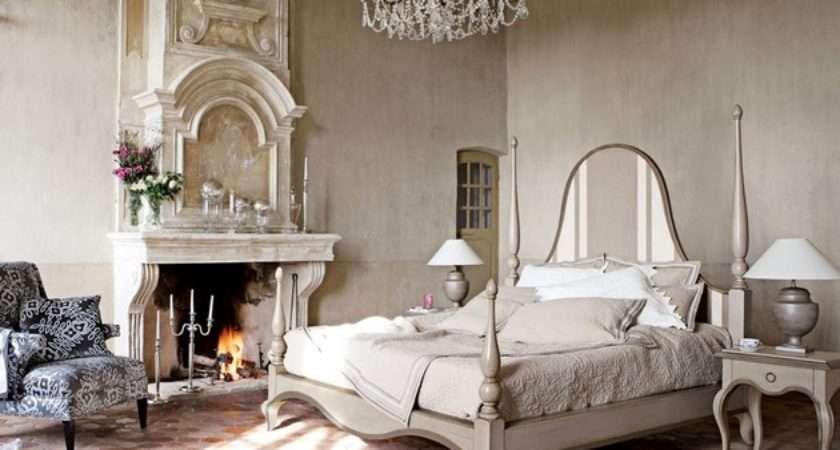 Best Room Ideas Vintage Bedroom Designs