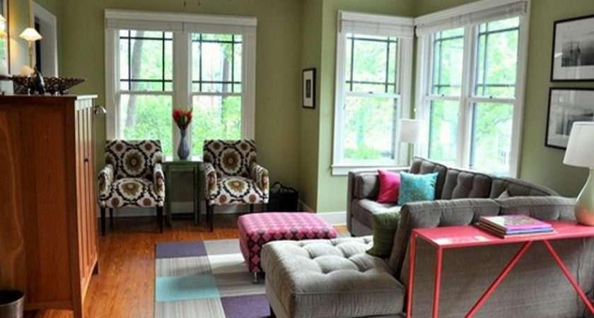 Best Room Paint Colours Choose
