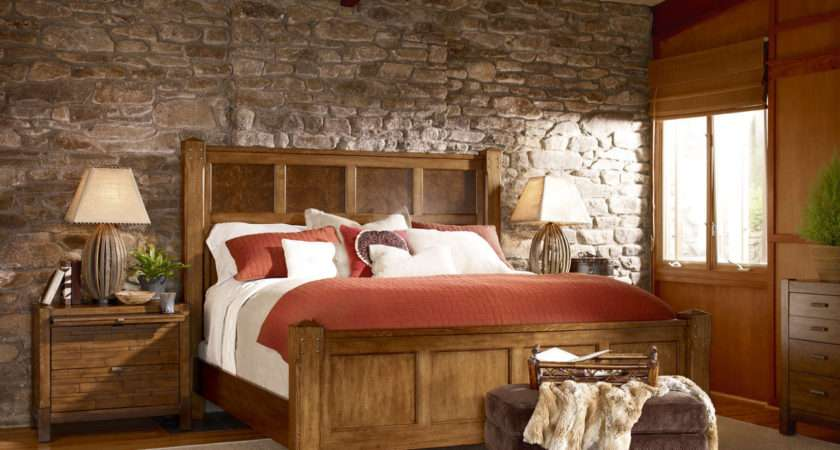 Best Rustic Bedroom Ideas Defined High Inspiration