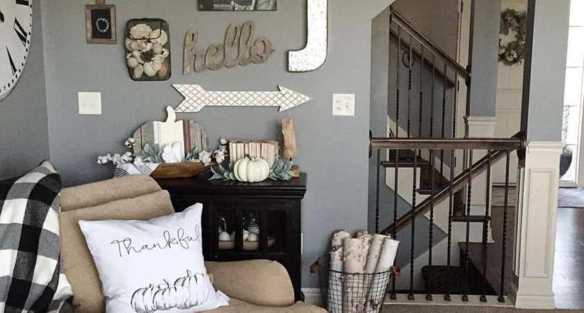 Best Rustic Living Room Wall Decor Ideas Designs