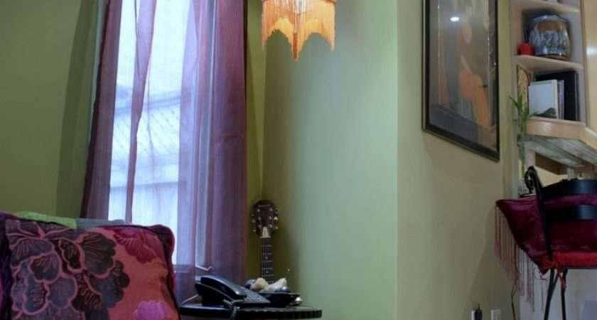Best Sage Green Walls Ideas Pinterest Living Room