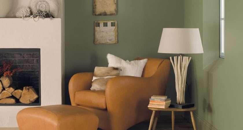 Best Sage Living Room Ideas Only Pinterest Green