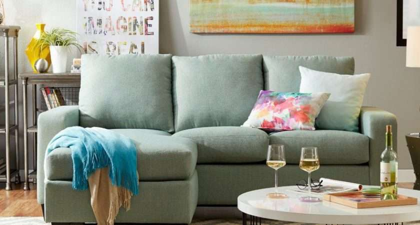 Best Sectional Sofas Buy