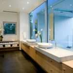Best Shower Tub Combination House Remodeling
