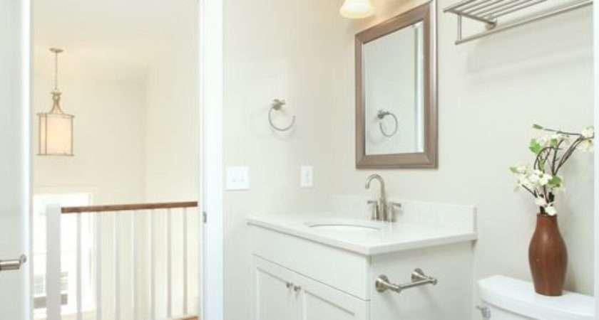 Best Simple Bathroom Design Ideas Remodel Houzz