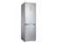 Best Skinny Refrigerators Narrow Kitchen Space