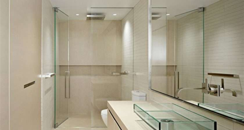 Best Small Bathroom Design Decobizz