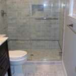 Best Small Bathroom Design Ideas Floor Tile