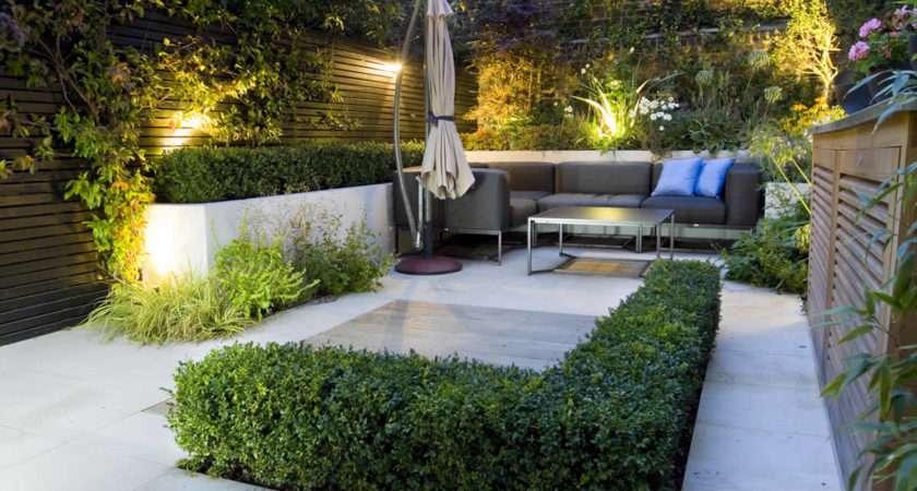 Best Small Garden Decoration Solution Home Ideas