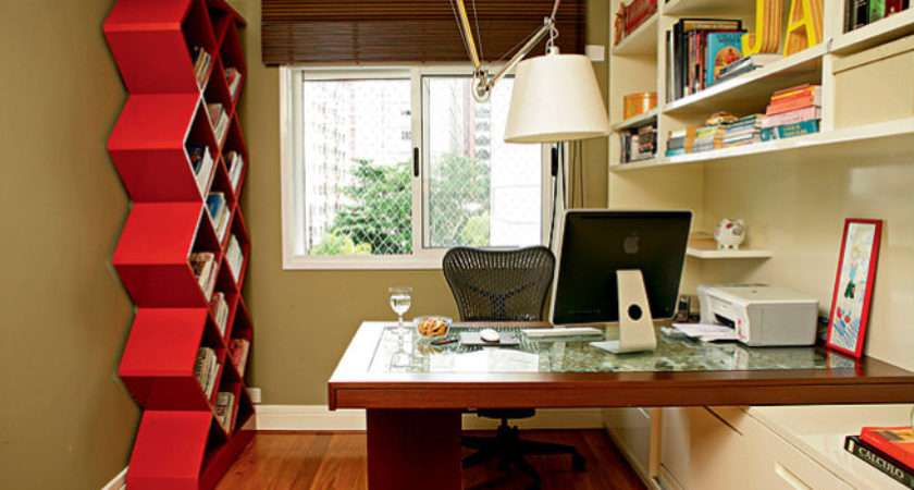 Best Small Office Decorating Decoratingfreehq