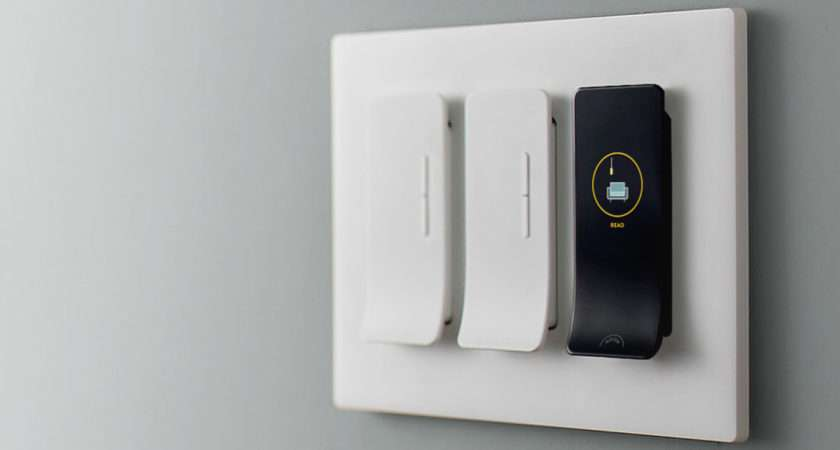 Best Smart Home Products Techhive