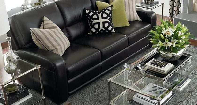 Best Sofa Beds Design Ideas