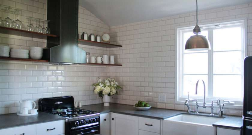 Best Space Saving Ideas Small Kitchens Jackson Stoneworks