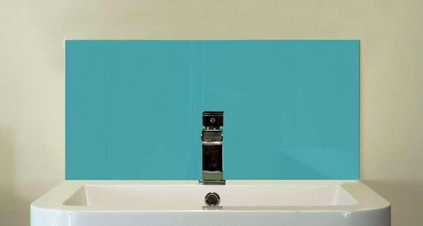 Best Splashback Bathroom Sink Indusperformance