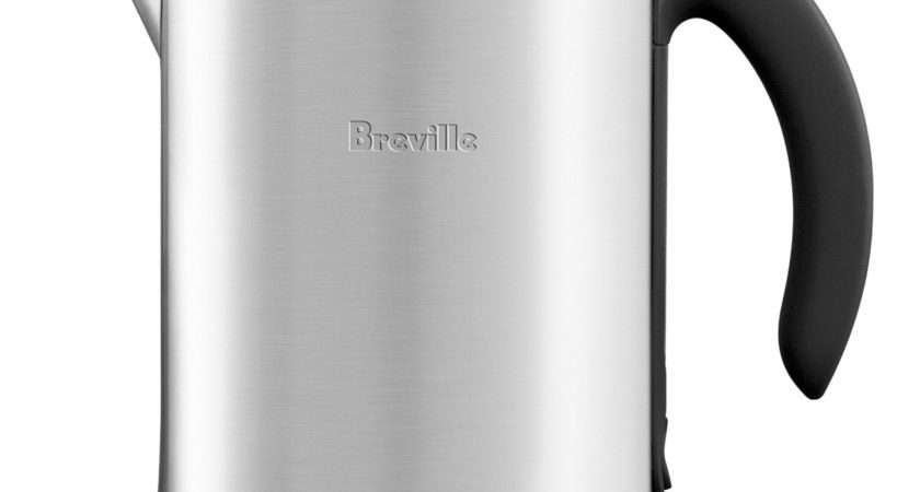 Best Stainless Steel Electric Kettle Reviews Ultimate