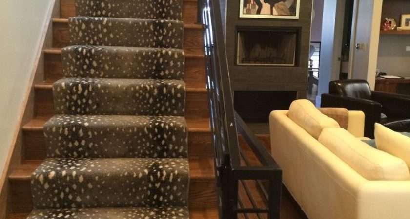 Best Staircase Pinterest Ladders Stair